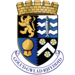 ceridigion council logo