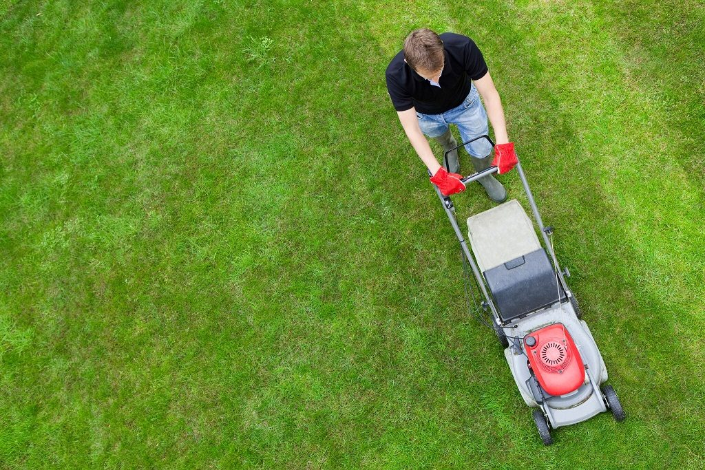 RS-man-with-mower