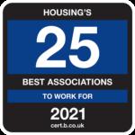 2021 HousingAssociationLogo (1)