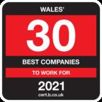 2021_wales-companies