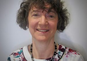 Sinfield Marcia