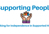 Supporting People (1)