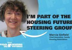 hf-Steering-MarciaSinfield
